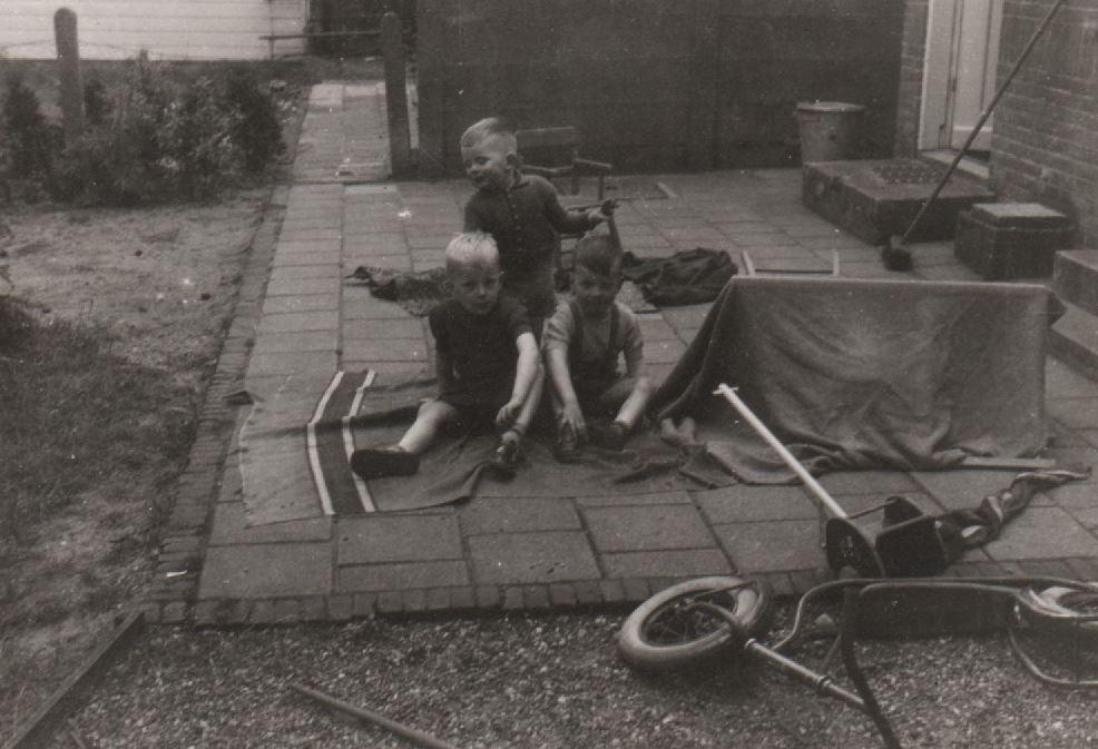 00000 1 zomer 1958