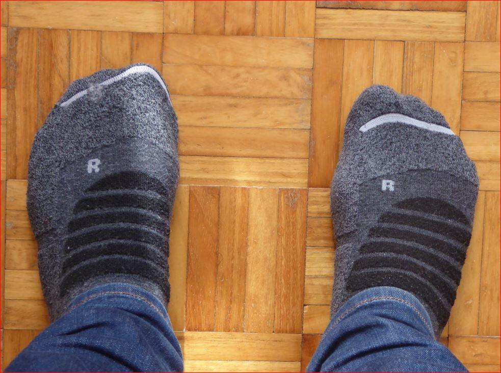 0000000 0 sokken