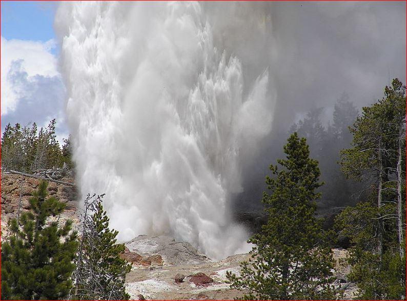 000000 geyser steamboat 2005 2