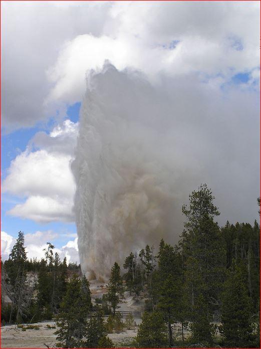000000 geyser steamboat 2005