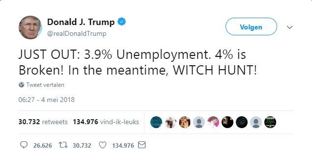 0000000 witch