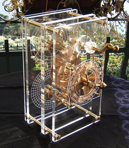 6 Antikythera reconstructie 2