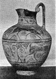 6 Antikythera vaas rhodos