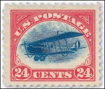 00 postzegel correct2