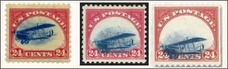 00 postzegel misdruk