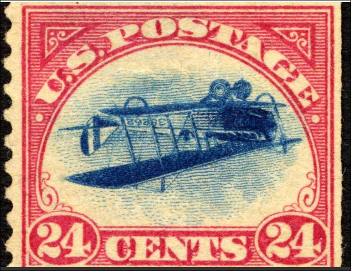 00 postzegel