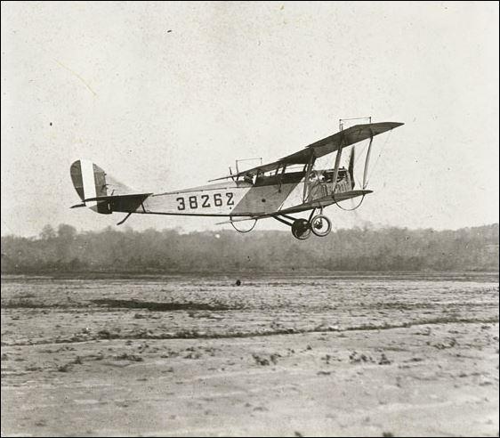 00 vliegtuig 4