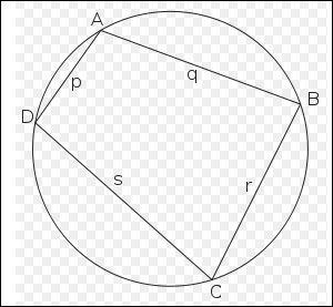 9 bhea cirkel