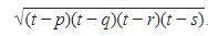 9. brahm formule.2
