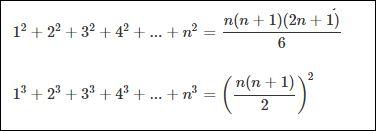 9. brahm formule