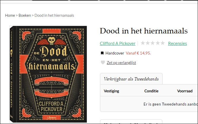 000 boek