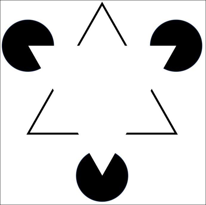 000 driehoek