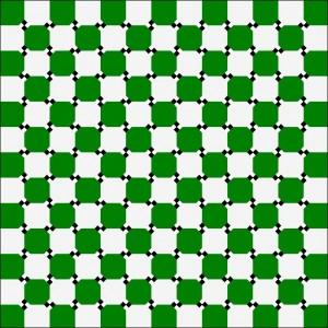 000 vierkant