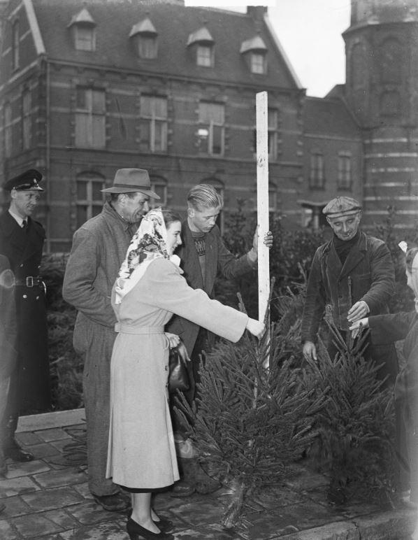 00000 1949 kerstboom