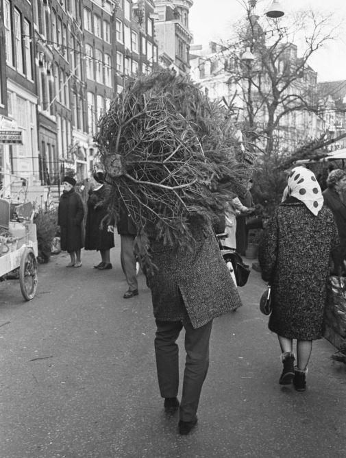 00000 1966 kerstboom1