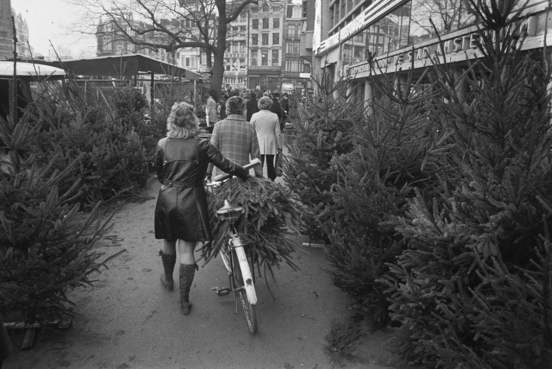 00000 1972 kerstboom1