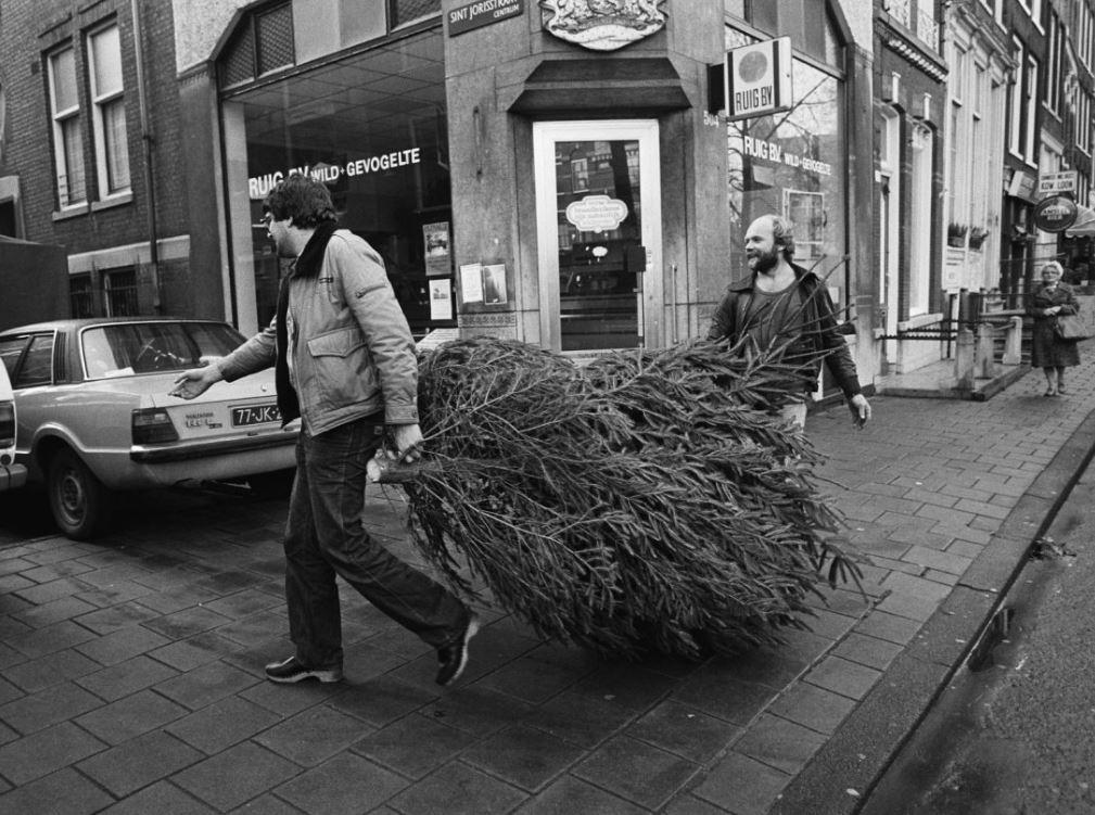 00000 1979 kerstboom
