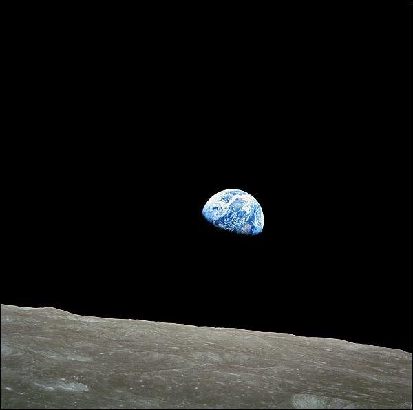 00000 maan 2
