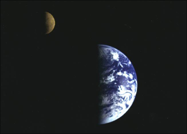 00000 maan