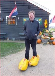 000000 Zaanse Schans 2010