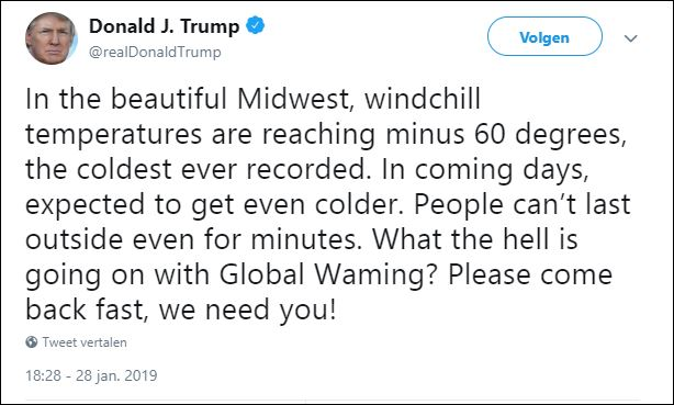 0000000 global warming