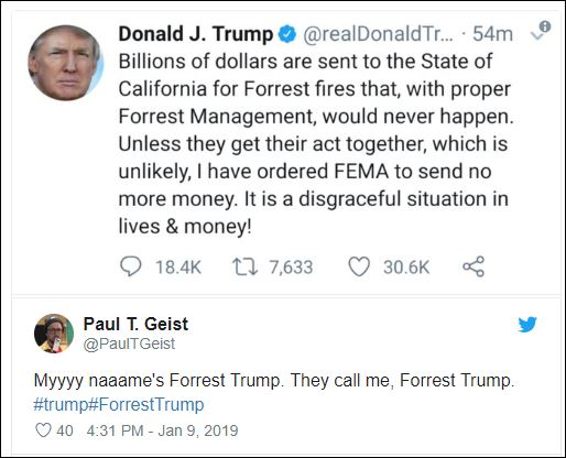 0 forrest trump3