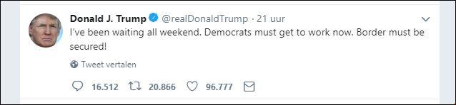 00 trump tweet 2