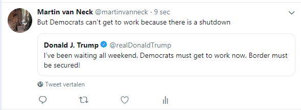 00 trump tweet 3