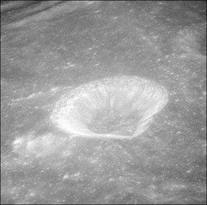10 AL krater