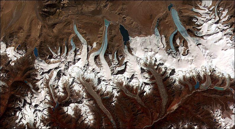 00000000 gletsjers