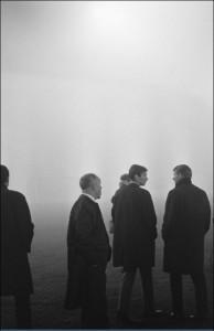 000 mist