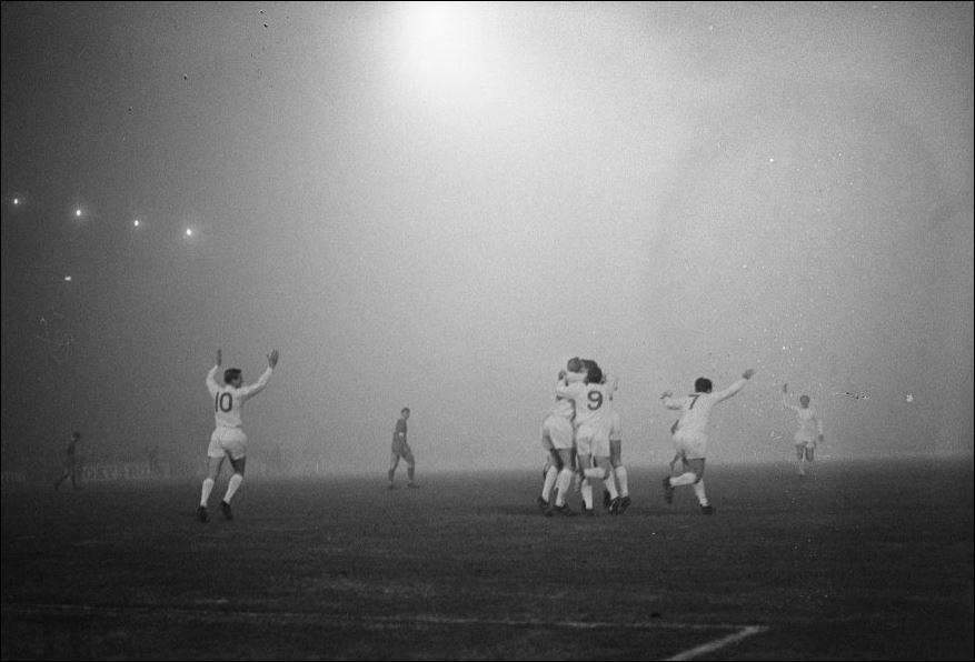 000 mist 2