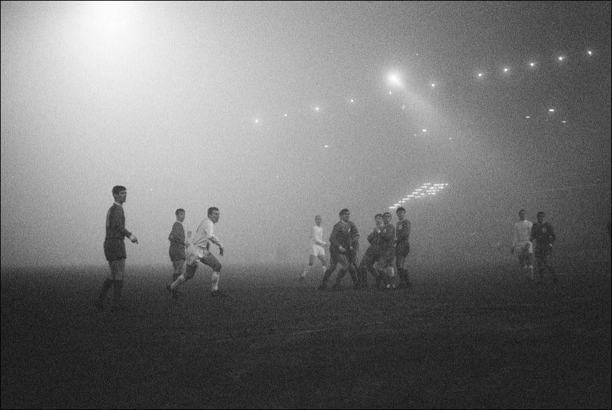 000 mist 3