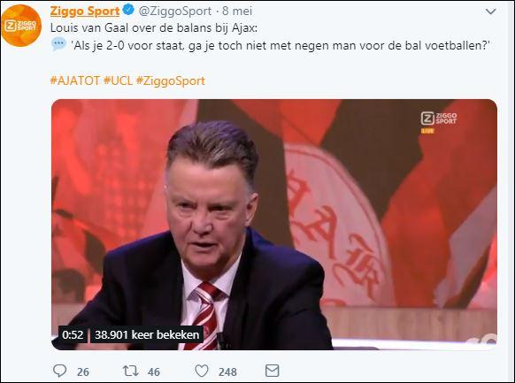 0000000 louis van Gaal 0