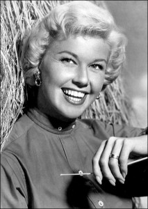 00000000 doris day