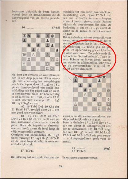 0 schaken 2
