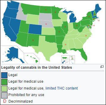 00 cannabis