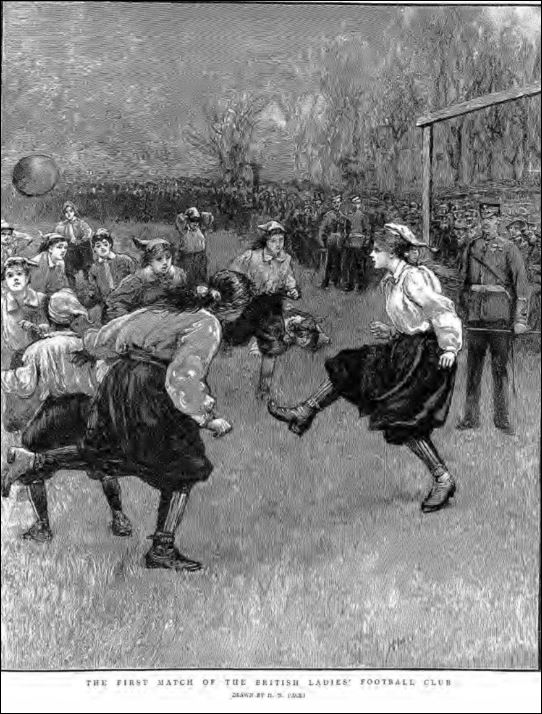 00000 vrouwenvoetbal