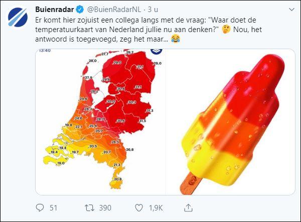 0000 ijsje