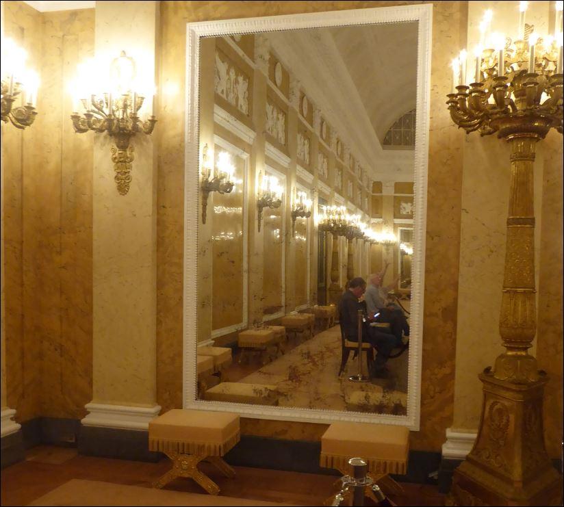 0000000 paleis spiegel