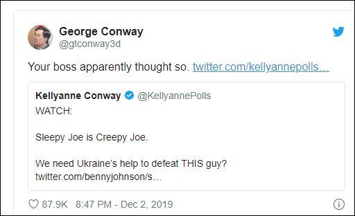 kellyann conaway.JPG tweet