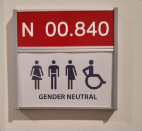 0 gender neutraal