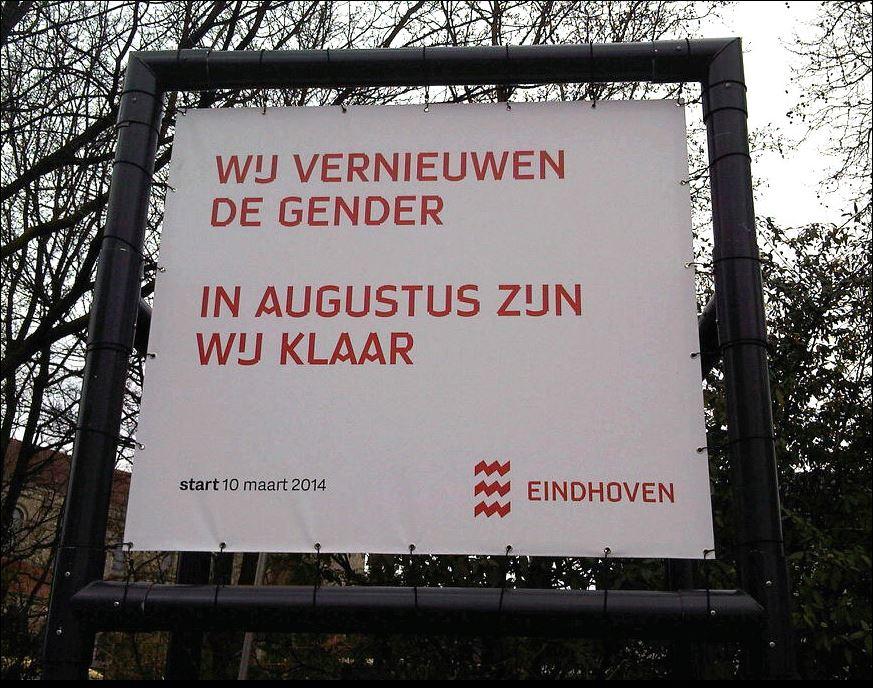 0 gender