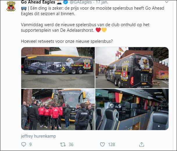 1 bus 3