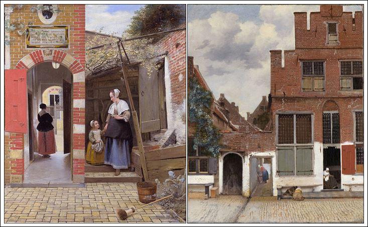 dehoogh-vermeer 2