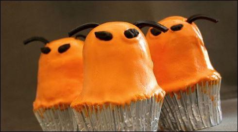 0 cupcakes