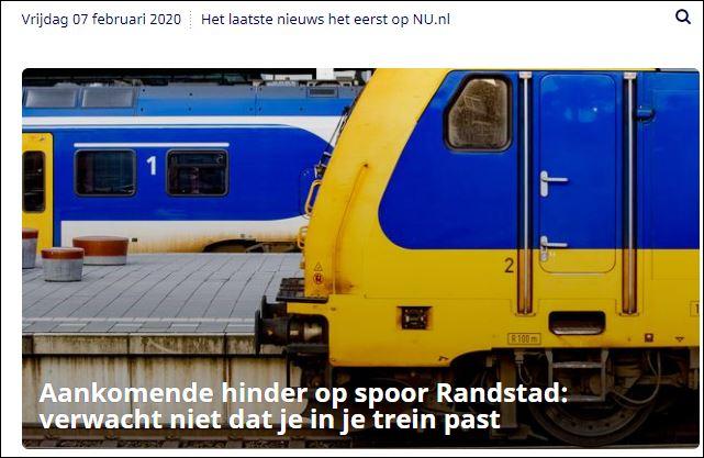 00000 treinen 1