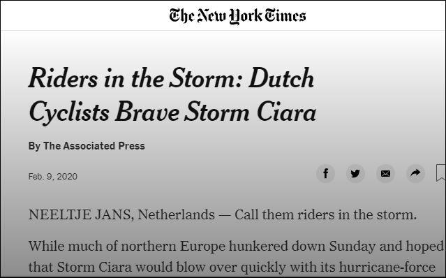 0000000 storm 5