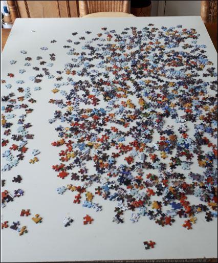 00000 puzzel 2