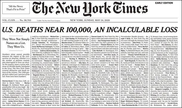 00000000 1000